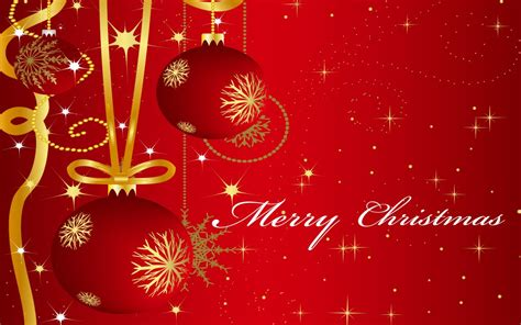 2015 christmas greetings images wallpapers9