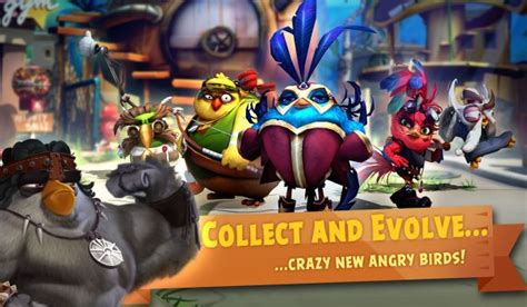 angry birds evolution essence, Official Angry Birds Evolution Wiki, Angry Birds Evolution Collectibles Guide | Angry Birds  .
