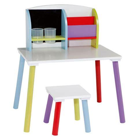bureau ado ikea autant bien travailler déco bureaux enfants