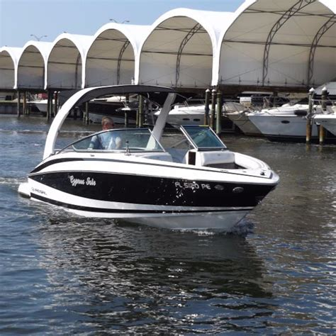 Regal Boats Used by Used Power Boats Bowrider Regal 2500 Bowrider Boats For