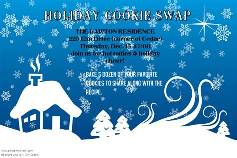 christmas cleaning templates 20 free christmas flyer templates downloads images free