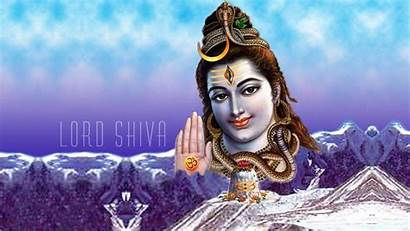 Shiva Lord Wallpapers 4k Shiv 1080 Background