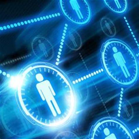 ventajas de las redes virtuales privadas