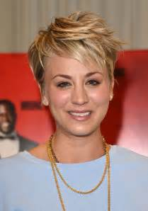 the wedding ringer kaley cuoco at the wedding ringer photocall in los angeles hawtcelebs hawtcelebs