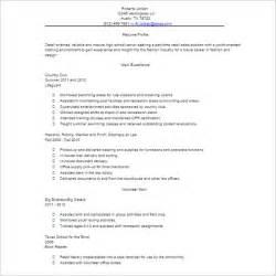 resume docs exle 134 basic resume templates free word excel pdf documents creative template