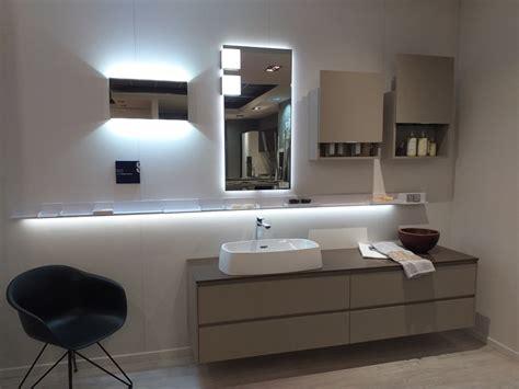 scavolini arredo bagno prezzi arredamento bagno mobile scavolini rivo a prezzo outlet