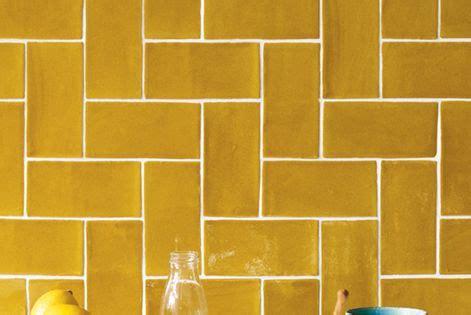 cantina oro wall tiles httpwwwfiredearthcomtiles