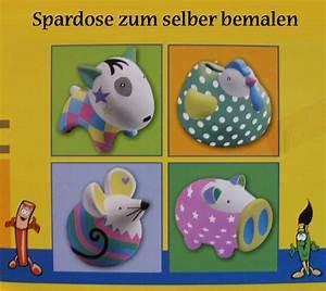 Sparschwein Zum Bemalen : spardose sparb chse zum selber bemalen sparschwein ebay ~ Frokenaadalensverden.com Haus und Dekorationen