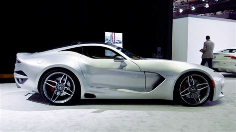 american supercar vlf automotive force 1 fisker 39 s new american made