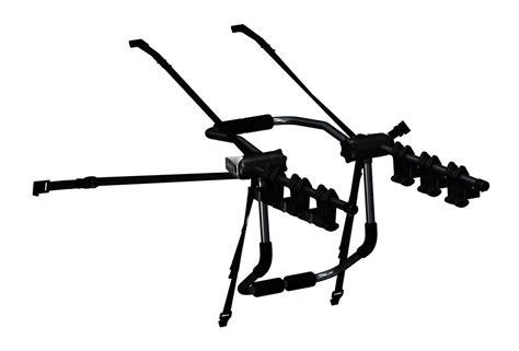 rhode gear bike rack rhode gear products