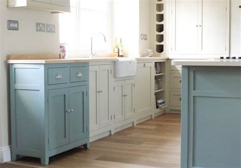 standing kitchen cabinets ideas  pinterest standing kitchen  standing