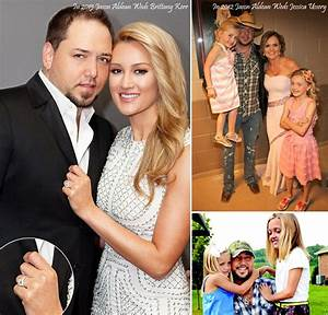 Jason aldean weds brittany kerr angara for Brittany aldean wedding ring
