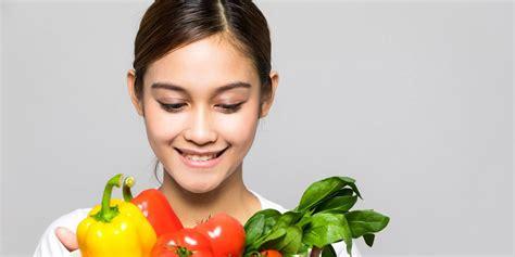 gastroenterite alimentazione corretta fertilit 224 salva con alimentazione corretta e sport dall