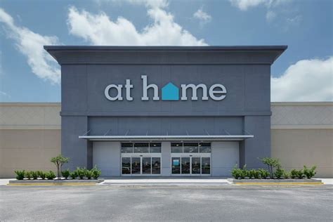 at home store hours sites athome site at home