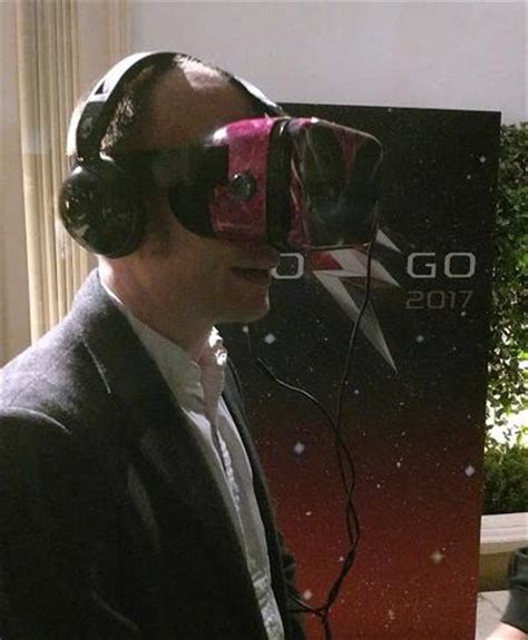 on with qualcomm s snapdragon 835 vr headset