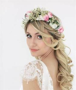 Top 25 Most Beautiful Romantic Hairstyle Ideas For The
