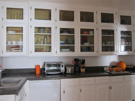 kitchen cabinet for small house philippines kitchen l shape design comfy home design 7827