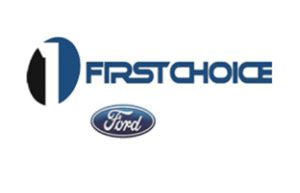 choice ford rock springs wy read consumer