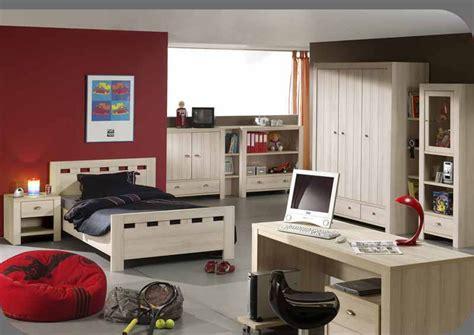 en cuisine avec bureau chambre garçon photo 9 10 une chambre