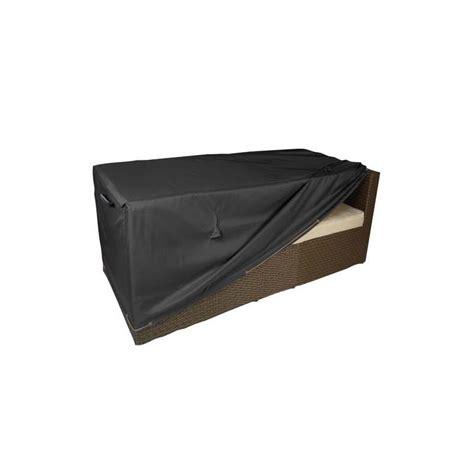 housse de protection pour canap de jardin catgorie housse pour mobilier de jardin page 10 du guide