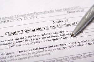 Are you being sued by a collection law firm on behalf of your original creditor? What Should I Do If I Am Being Sued by a Credit Card Company?