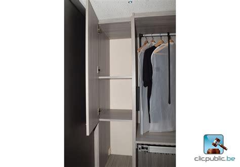 Superbe Vente Flash Canapé Concernant Canapé D 39 Dressing Vente En Ligne Maison Design Wiblia Com