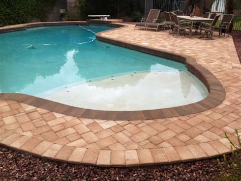 Stone Pavers Centurion Stone Of Arizona