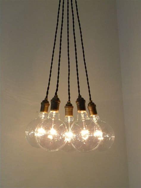 5 bulb floor l 5 bulb floor l a sense of beauty for your space
