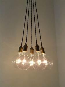 Pendant light cord these hanging ul cul