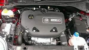 Roadtestmaster  Alfa Romeo Mito Progression 0 9
