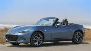 2019 Mazda Mx 5 Miata by 2019 Mazda Mx 5 Miata Review Fabulous Sports Car Just