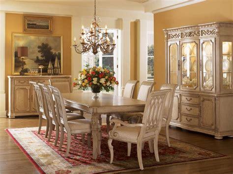 comforter sets on sale dining room sets with wide range choices designwalls com
