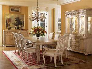 Dining Room Sets with Wide Range Choices DesignWalls com