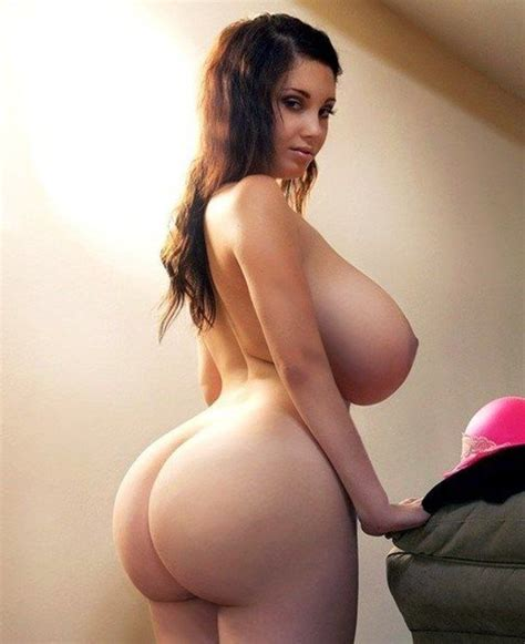 Busty Booty And Tits Best Porno