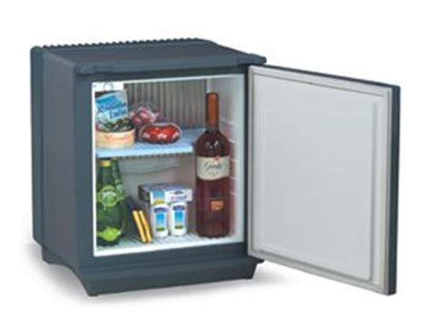 mini frigo de bureau refrigerateurs domestiques tous les fournisseurs