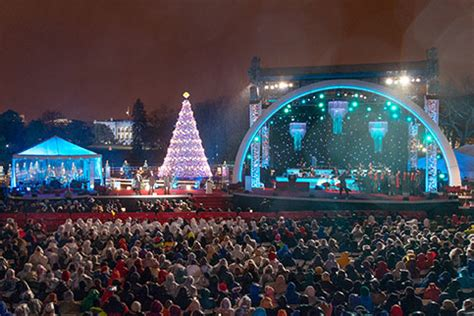national tree lighting lottery 2014 is now open