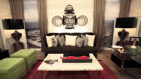 home design and remodeling the home design and remodeling miami 2014