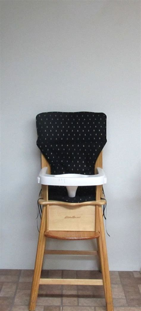 1000 ideas about wooden high chairs on high chairs baby and vintage high chairs