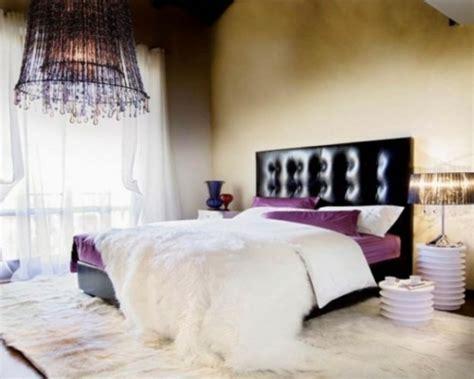 luminaire pour chambre à coucher luminaire pour chambre meilleures images d 39 inspiration