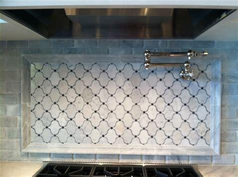 old country tile tile backsplash tile ceramic tile