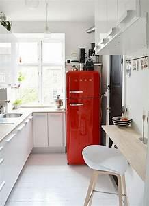Kleine Küche Einrichten : kleine k che einrichten k chenideen esstisch platzsparend k che pinterest layout ~ Sanjose-hotels-ca.com Haus und Dekorationen