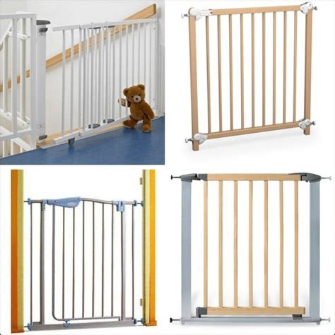 barriere protection bebe escalier barriere escalier pour bebe 28 images kit escalier pour barri 232 re easylock light blanc de