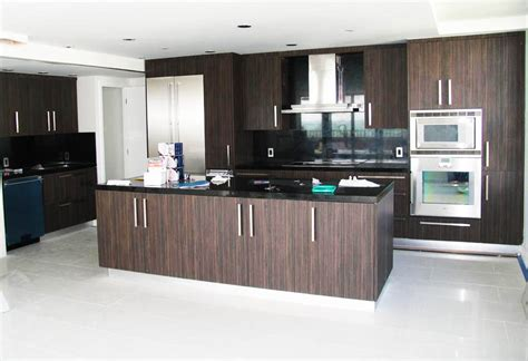 new modern kitchen cabinets cheap rta cabinets metal storage cabinets with locking