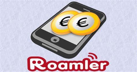 Comment devenir client mystere, gagner de l'argent facilement , sans tomber dans les arnaques? Devenir client mystère avec Roamler - Application ...