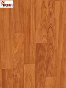 de teinte legerement rouge le parquet amarante illuminera With premibel parquet avis