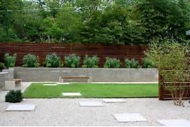 Landscape Architects Landscape Designers Casa Moderna Small Garden Ideas On A Budget Download Modern Frontyard Garden Ideas Escuela De Interiorismo Decoraci N Y Paisajismo Curso Profesional