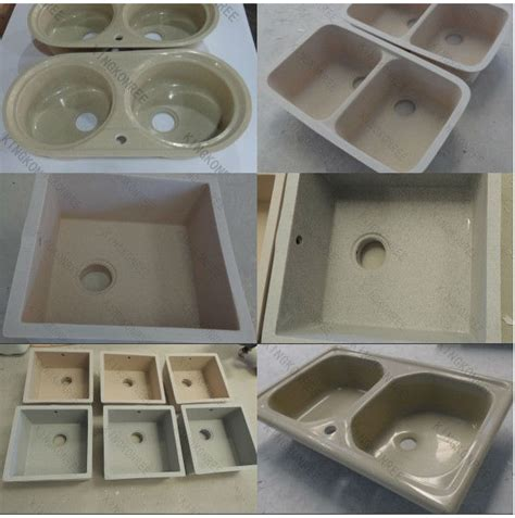 buy ceramic kitchen sink antique kitchen sinks for sale used ceramic kitchen sinks