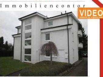 Wohnung Mieten Ostholstein Ebay by Wohnung Mieten In Eutin