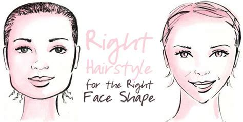 Face shapes for short hair   HairStyle Ideas in 2018