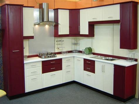 Mobile Home Kitchen Remodeling Ideas - modular kitchen design for small area kitchen decor design ideas